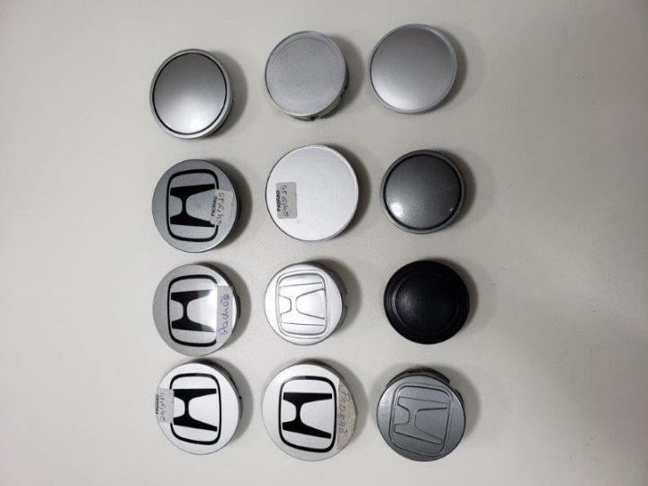 Gravação em peças plásticas