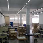 Empresa de tampografia em sp